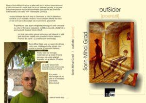 outsider-coperta